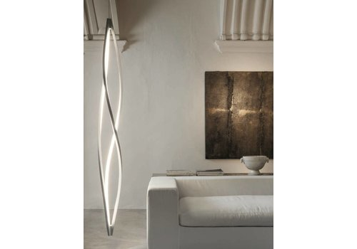 Nemo lighting In the wind Vertical hanglamp