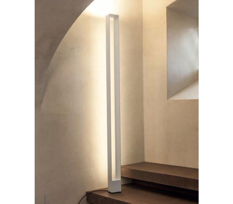 Staande Design Lamp.Tru Staande Lamp Designlamp Brand New Office