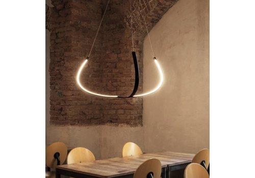 Nemo lighting Ayla suspension LED