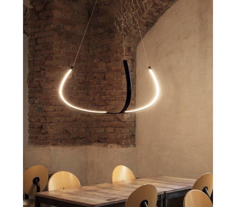 alya hanglamp