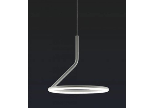 Nemo lighting Gio hanglamp
