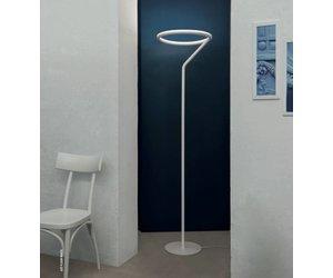 Gio pendant staande lamp design brand new office