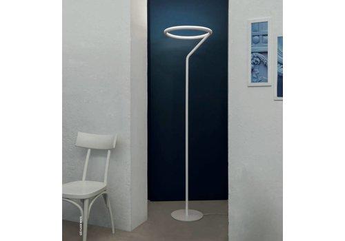 Nemo lighting Gio pendant staande lamp