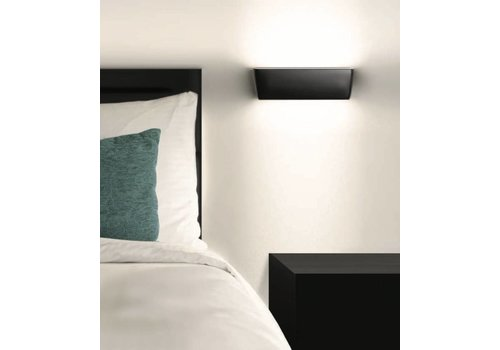 Nemo lighting Flaca wandlamp