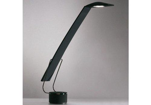 Nemo lighting Dove lampe de bureau LED ou Halo
