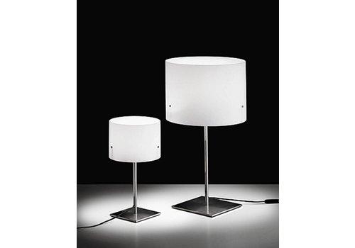 Nemo lighting Donna lampe de table à poser