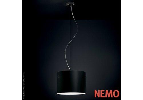 Nemo lighting Donna pendentif