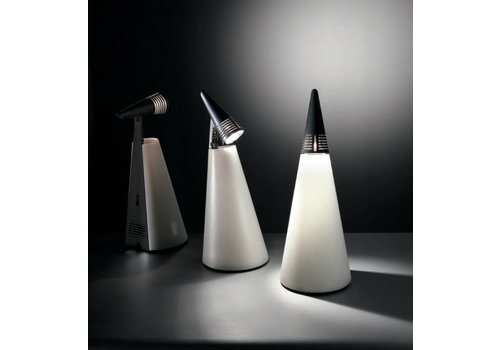 Nemo lighting Iota lampe de table
