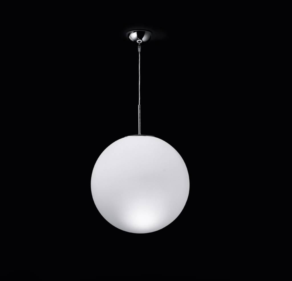 Asteroide hanglamp design lampen brand new office - Nemo verlichting ...