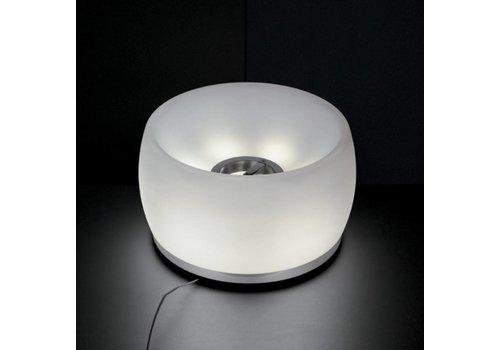 Nemo lighting Sirius tafellamp