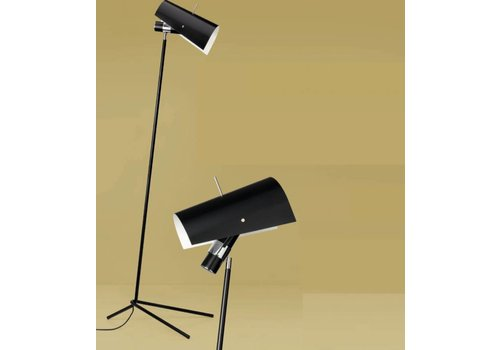 Staande lampen vloerlampen design lampen bij bno brand new