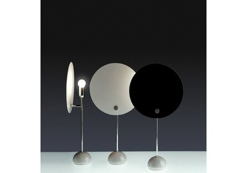 Nemo lighting Kuta lampe de table