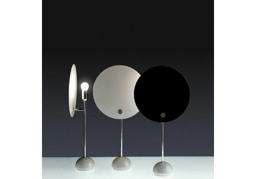 Nemo lighting Kuta tafellamp