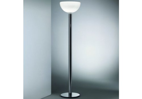 Nemo lighting AM2C staande lamp