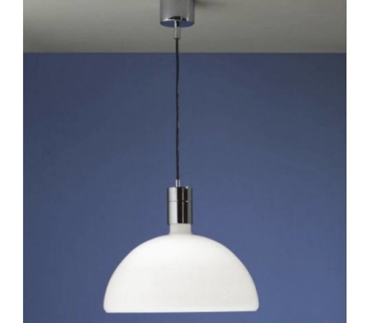 Am4c am4z hanglamp designlamp brand new office - Nemo verlichting ...