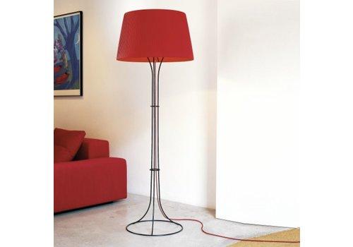 Carpyen Naomi lampadaire