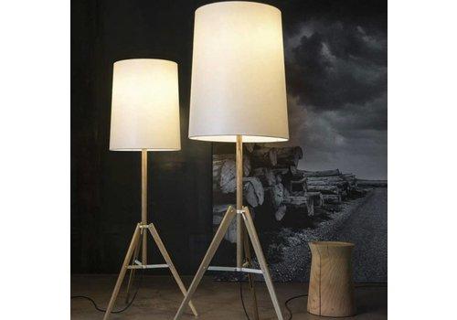 Carpyen Tripod vloerlamp