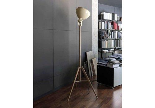 Carpyen Tripod F staande lamp