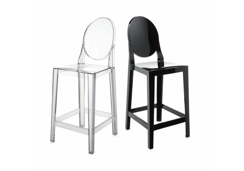 Kartell One More Please tabouret
