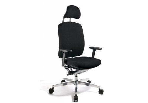 Wagner AluMedic 20 fauteuil de bureau