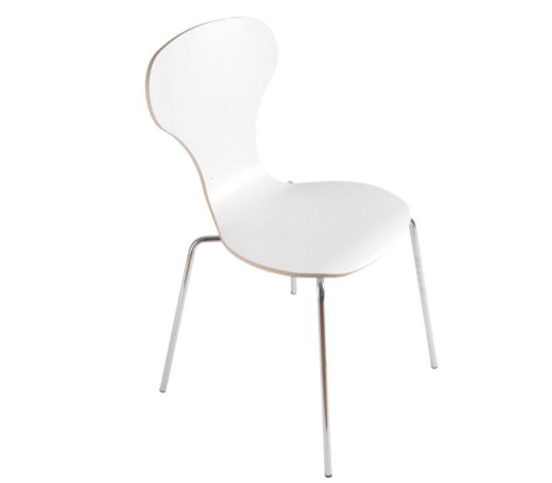 Lipo stoel