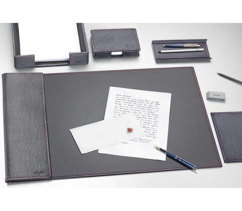 Concept Ensemble De 5 Accessoires Brand New Office