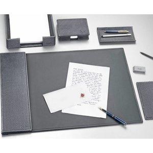 concepto 5 delige bureau accessoires brand new office. Black Bedroom Furniture Sets. Home Design Ideas