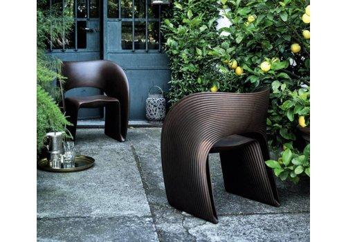 Magis Raviolo armchair fauteuil
