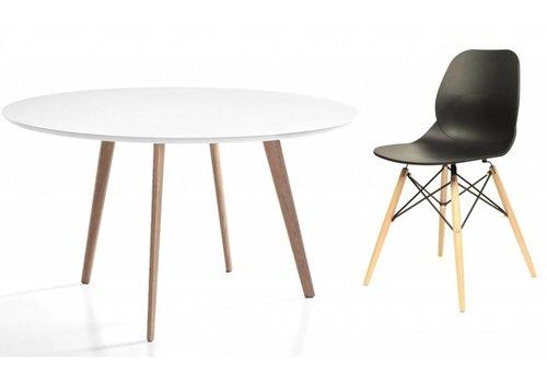 Magis Pilo table ronde