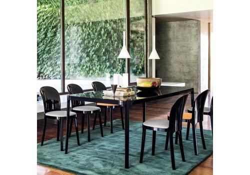 Magis Vanity Table 140-180cm