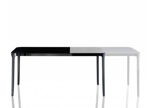 Magis Vanity Table à rallonge