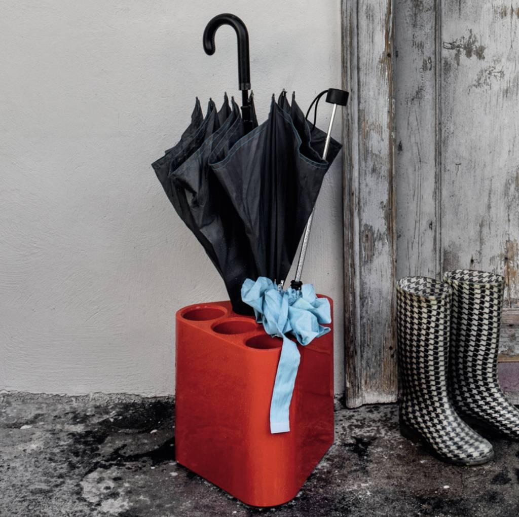 magis porte parapluie poppins brand new office. Black Bedroom Furniture Sets. Home Design Ideas