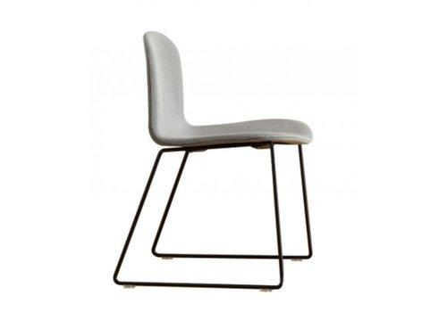 Ondarreta Bob XL Sled chaises