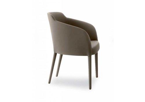 Riccardo Rivoli Stella chaise
