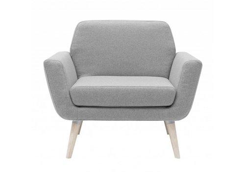Softline Scope fauteuil