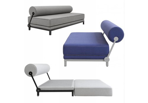 Softline Sleep canapé convertible