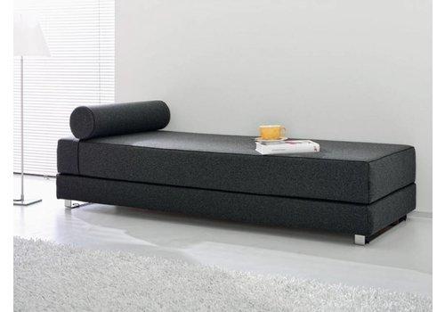 Softline Lubi divan - canapé convertible