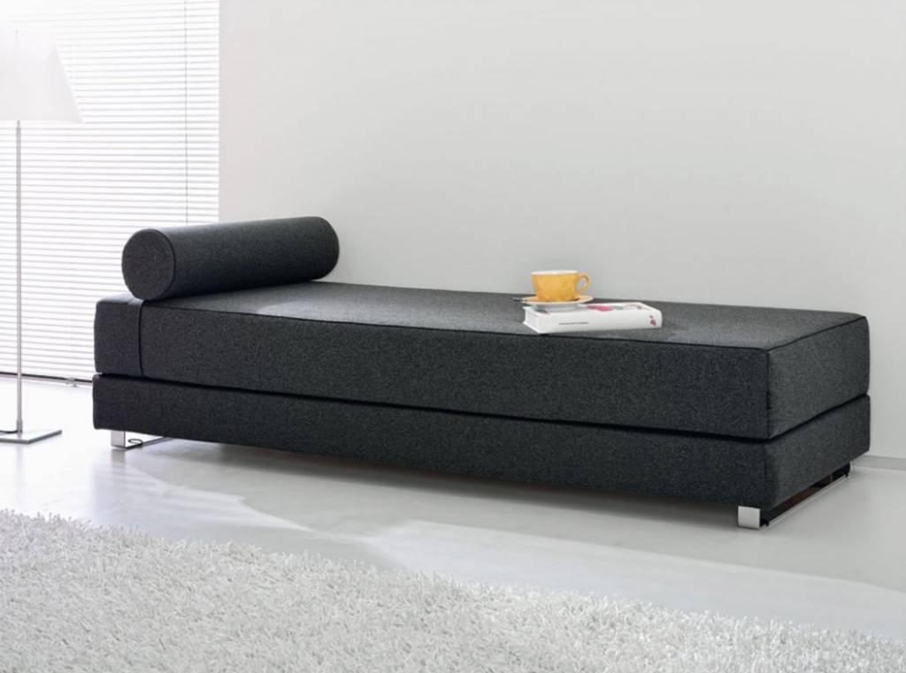 Lubi Divan Canapé Convertible Brand New Office - Canapé divan