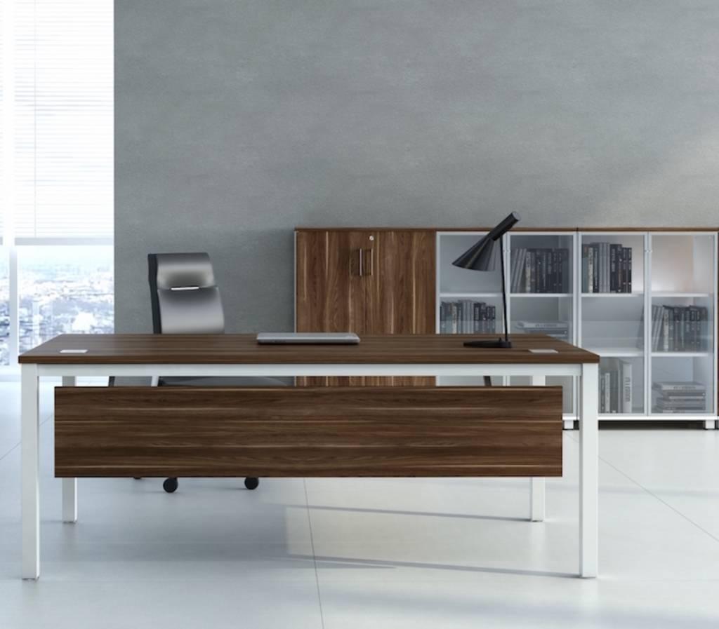 spathio design bureau brand new office. Black Bedroom Furniture Sets. Home Design Ideas