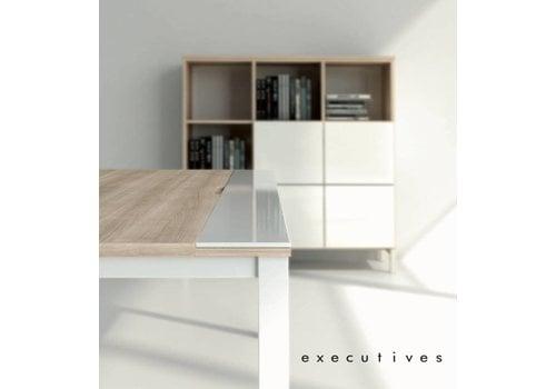 Polmarco Spathio design bureau