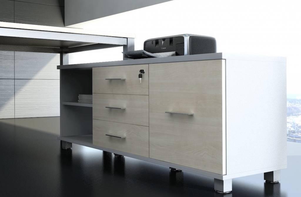Onderkast Badkamer Ikea : Ikea badkamer meubel mzq finest spiegel met led verlichting mzq