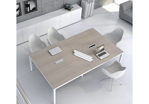 Mdd Impuls table de conférence