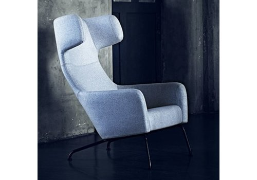 Softline Havana fauteuil