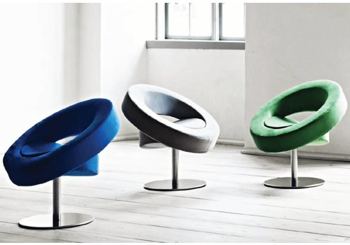 Softline Hello Fauteuil