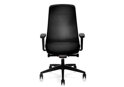 Interstuhl EVERYis1 bureaustoel stof