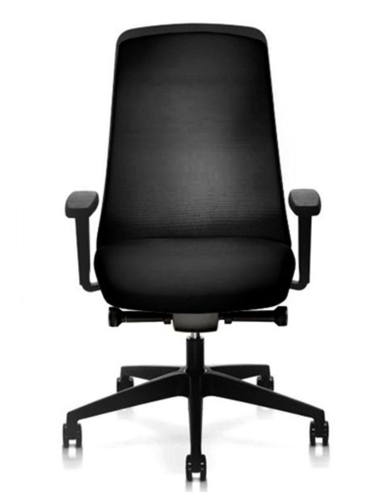 100 fauteuil de bureau vert comparez fauteuil de. Black Bedroom Furniture Sets. Home Design Ideas