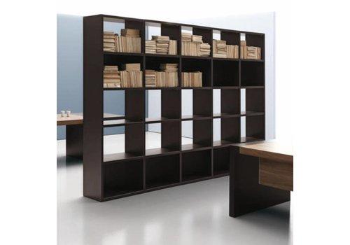 Office & Co Boekenkasten