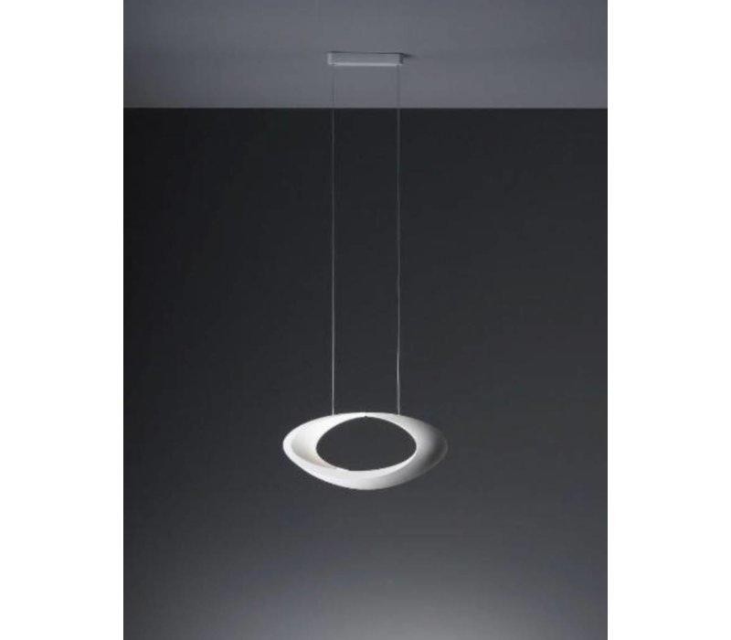 Cabildo hanglamp