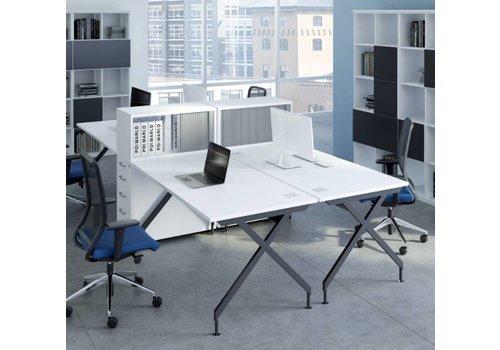 Polmarco Duo-X bureau