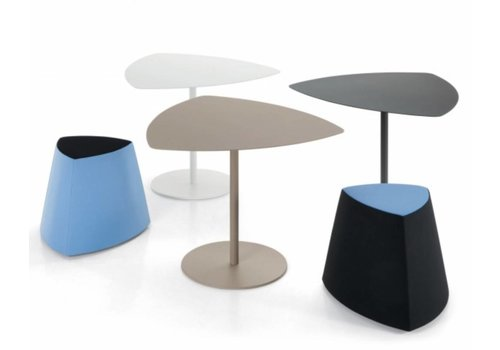 Kastel Kensho table